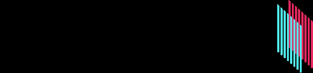 Complice Music Logo